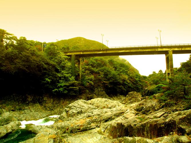 01鬼怒岩橋01s.jpg