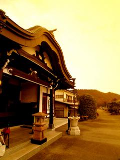 1.明静寺 本堂1s.jpg