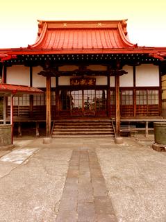 1.本敬寺 本堂s.jpg