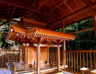 11 寿老人 熊野神社 小.jpg