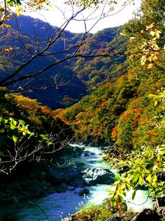 15 紫龍峡から白岩半島を望む s.jpg