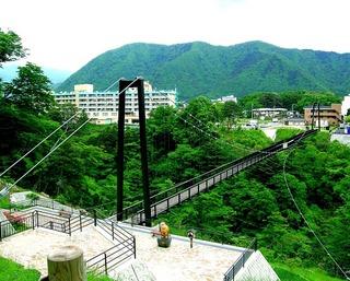 18 鬼怒楯岩大吊橋.JPG