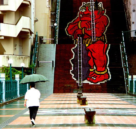 23ふれあい橋02s.jpg