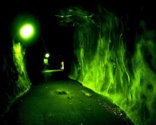 25 楯岩トンネル途中.JPG