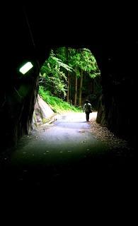 26 楯岩トンネル出口.JPG