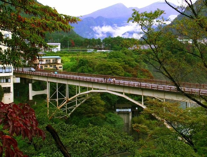 28立岩橋01s.jpg