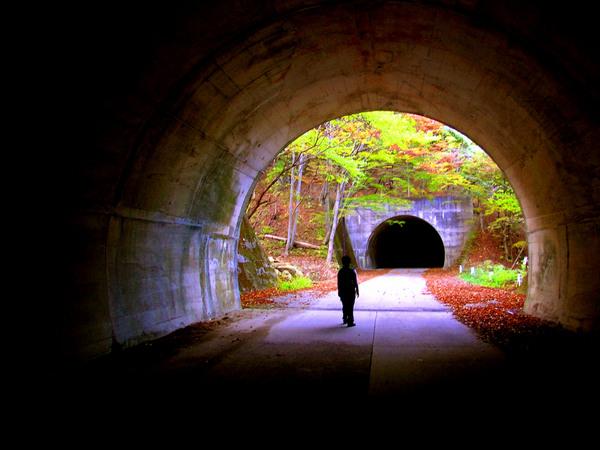 33逆川トンネル.JPG