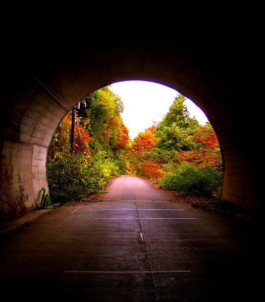 34逆川トンネル.JPG