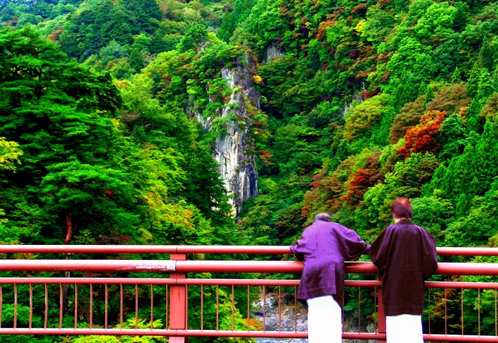 36立岩橋08s.jpg
