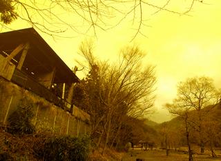 37 キャンプ場露天風呂 小.jpg
