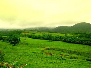 41.放牧場から山景色.JPG