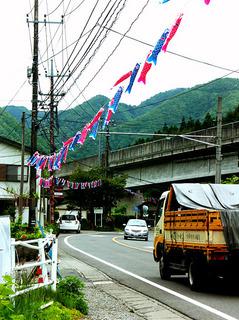 41 川治温泉駅前.JPG