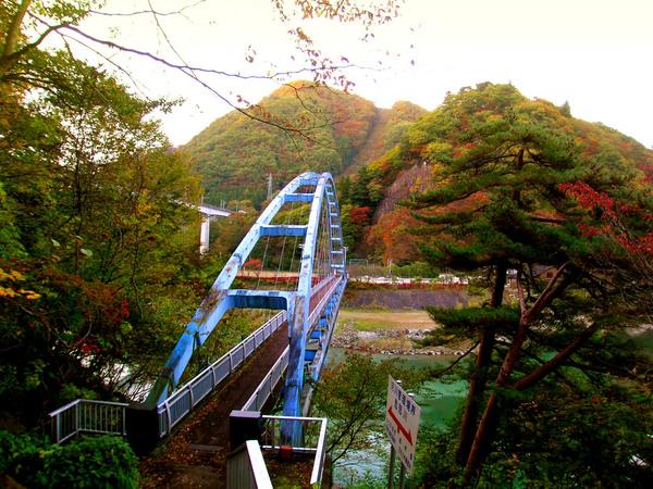 45黄金橋.JPG