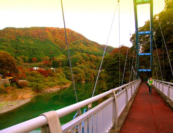 47黄金橋.JPG