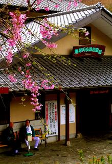 50.鬼怒川公園岩風呂 小.jpg