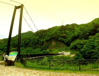 5 鬼怒楯岩大吊橋.JPG
