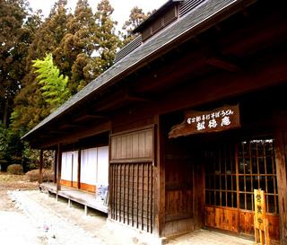 杉並木公園DSCN6844.JPG