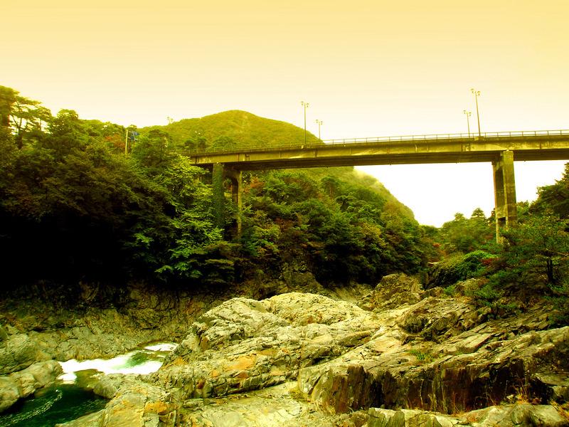 01鬼怒岩橋01.JPG