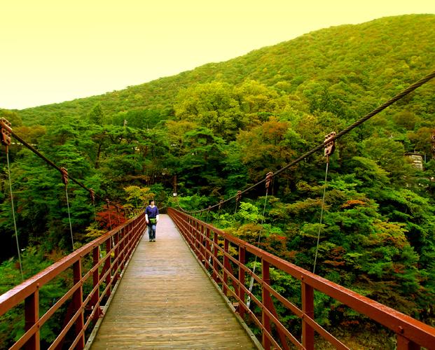 08滝見橋01s.jpg