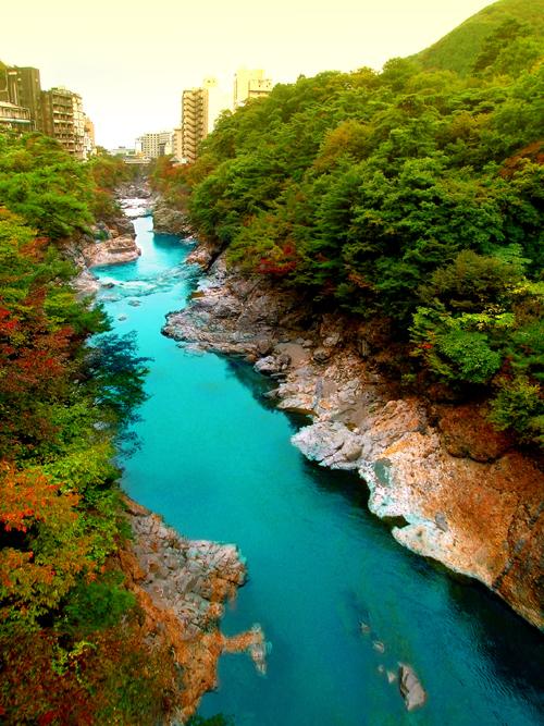 09滝見橋02s.jpg
