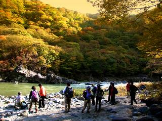 10 白岩半島 川遊び2 s.jpg