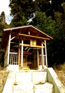 10 寿老人 熊野神社 小.jpg