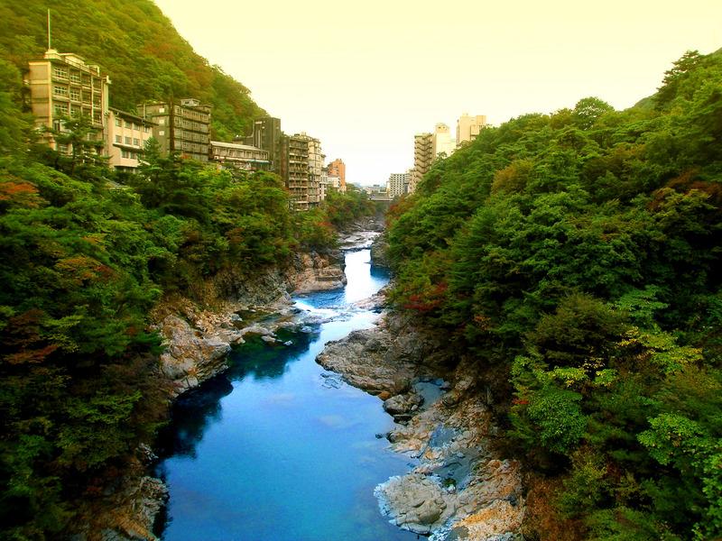 10滝見橋03.jpg
