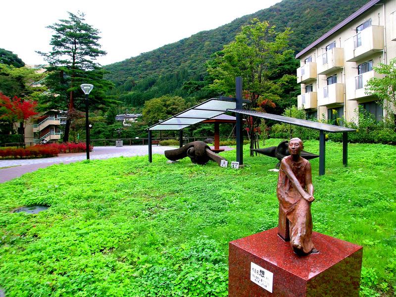 11滝見橋04滝見公園.JPG