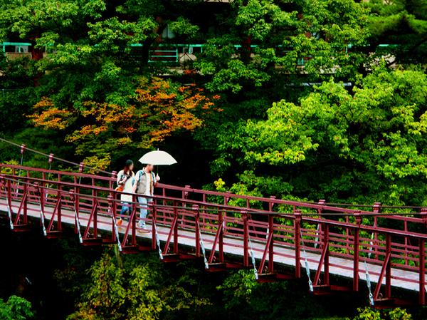 13滝見橋06s.jpg