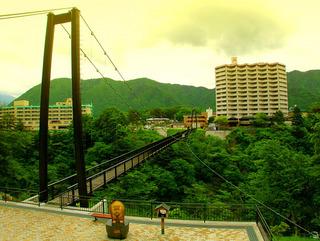 17 鬼怒楯岩大吊橋.JPG