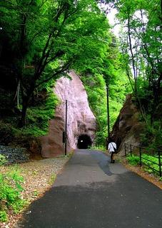 23 楯岩トンネル入口.JPG
