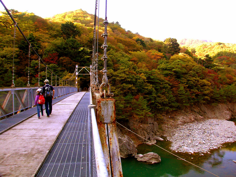 23浜子橋.JPG