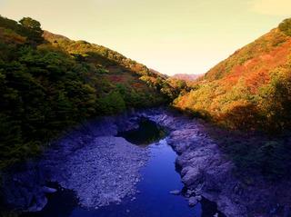 24浜子橋より川治方面s.jpg