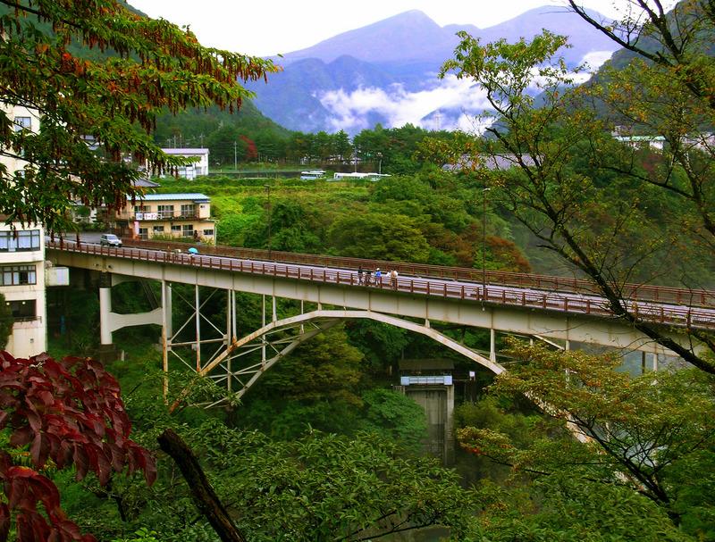 28立岩橋01.JPG