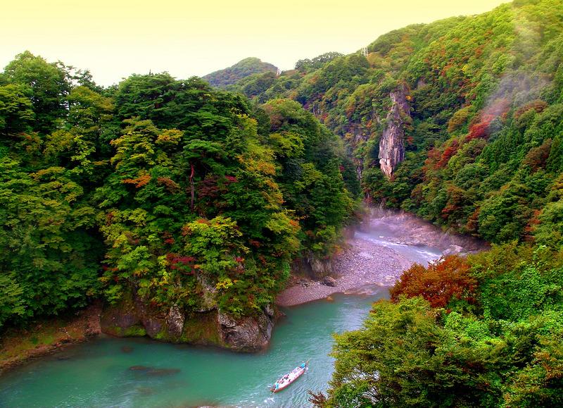 29立岩橋02.JPG