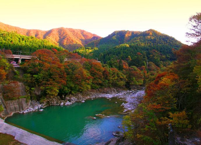 38小綱ダム橋より鬼怒川方面s.jpg