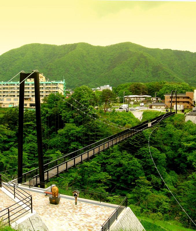 39鬼怒楯岩大吊橋02.JPG