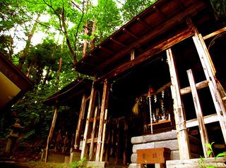50‐1 平方山鶏頂山神社.JPG