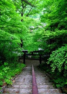 54 平方山子安神社.JPG
