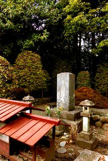 7.報徳二宮神社 尊徳公墓所s.jpg
