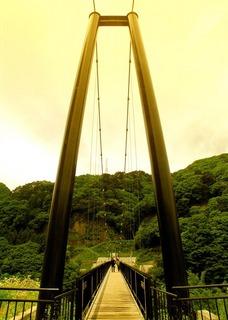 7 鬼怒楯岩大吊橋.JPG
