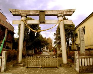 報徳二宮神社DSCN6881.JPG