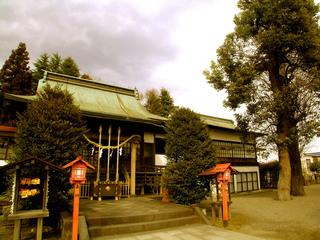 報徳二宮神社DSCN6893.JPG