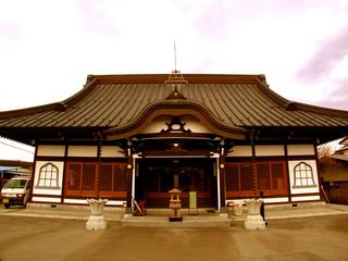 明静寺DSCN6814.JPG