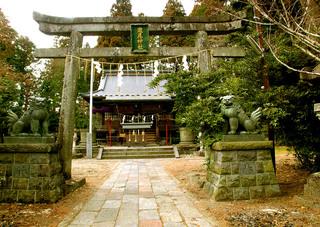 瀧尾神社DSCN6823.JPG