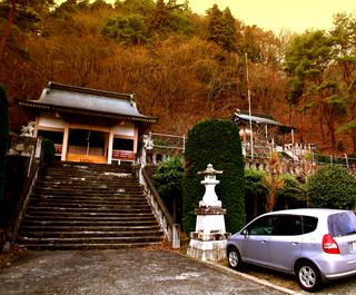 1 弁財天 温泉神社 小.jpg